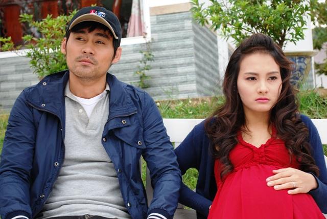 Kim Tiên: Tôi thương vợ Việt Anh nên mới lên tiếng - Ảnh 4.