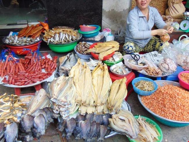 Bloomberg xếp hạng Hà Nội ăn sáng xa xỉ và chuyện con ruồi chê chẳng thèm bu! - Ảnh 4.