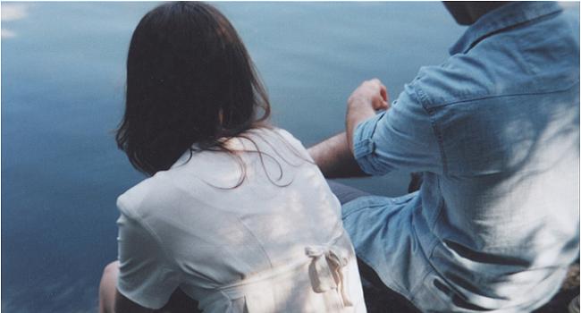 11 năm yêu nhau lại từng có bầu, cô gái đau đớn nhìn bạn trai theo tình mới chỉ vì 1 lý do - Ảnh 3.