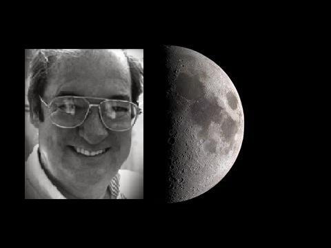 Đâu là lý do thật sự khiến NASA quyết không bao giờ quay trở lại Mặt Trăng? - Ảnh 2.