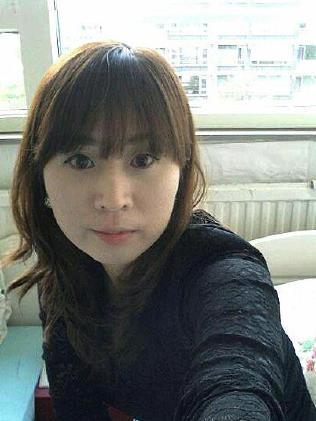 Nữ giám đốc ngã từ tầng 23 sau khi xô xát, chia tay bạn trai - ảnh 1