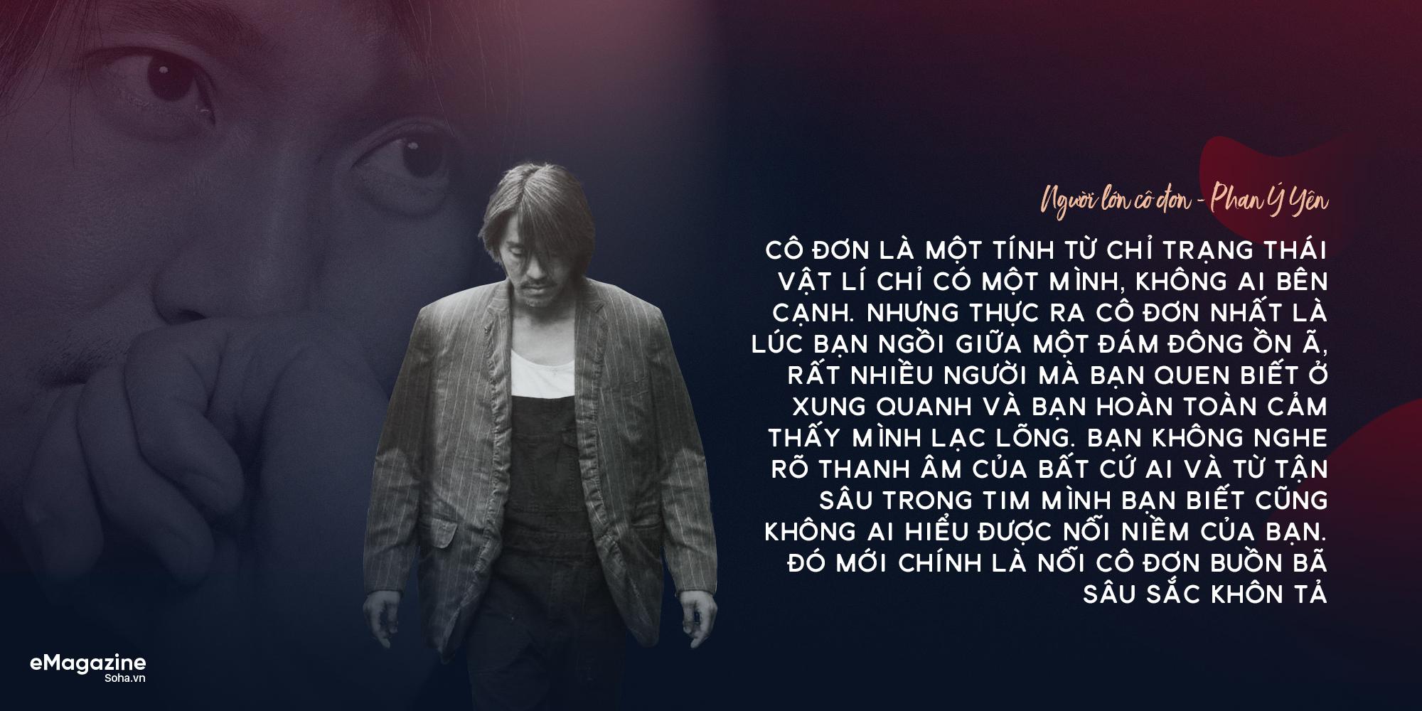 Châu Tinh Trì: Gã đàn ông cô đơn đáng thương trong vỏ bọc ngạo mạn, cay nghiệt - Ảnh 15.