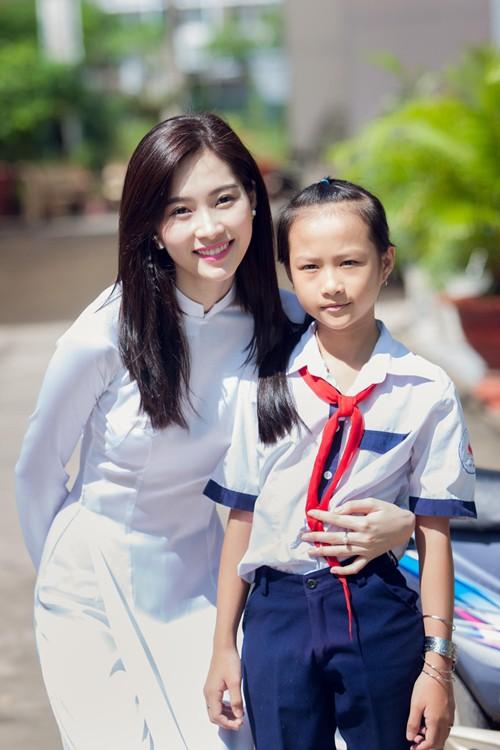 Đặng Thu Thảo có làm mất giá trị của Hoa hậu Việt Nam như lời NTK Việt Hùng nói? - Ảnh 8.