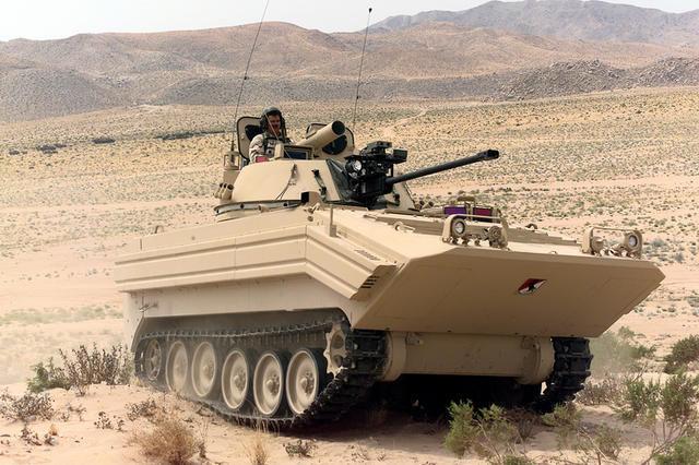 Kinh ngạc khi xem vũ khí Mỹ đóng giả vũ khí Nga - Ảnh 3.