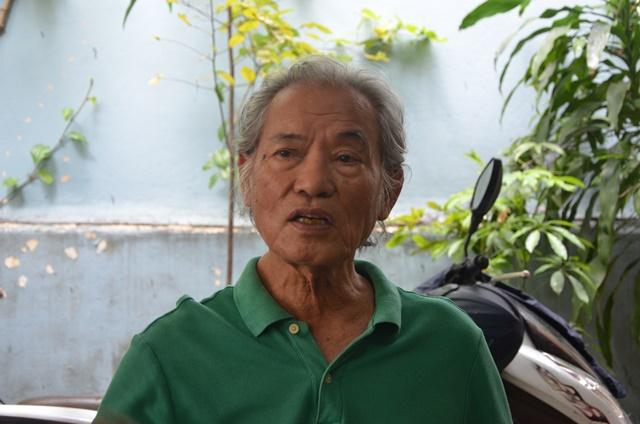 Người Đà Nẵng phản ứng như thế nào khi ông Nguyễn Xuân Anh bị cách chức? 2