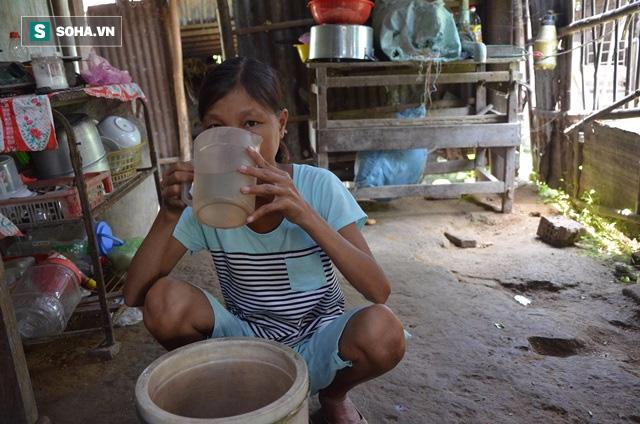 Thần ăn thánh uống ở Quảng Nam và nỗi đau chưa từng được tiết lộ - Ảnh 5.
