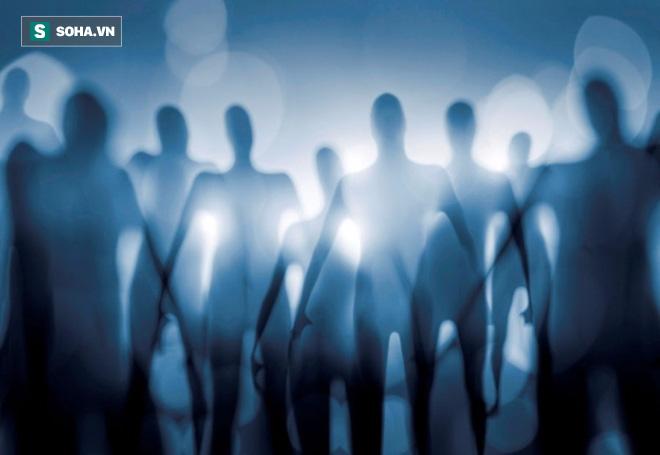 Thợ săn UFO công bố manh mối vụ người ngoài hành tinh gặp nạn chấn động thế giới năm 1947 - Ảnh 3.