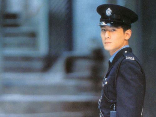 Ngô Ngạn Tổ: Hành trình tới Hollywood của chàng lãng tử Hồng Kông - Ảnh 3.