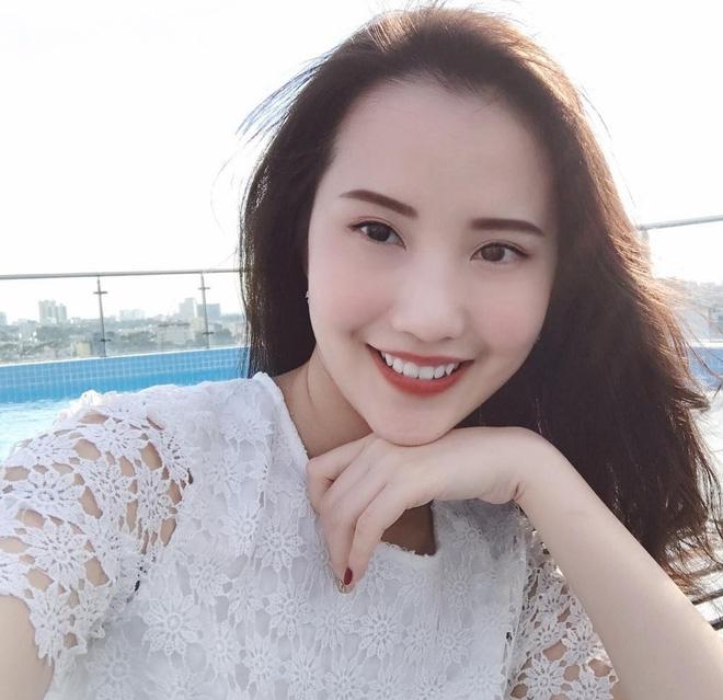 Sau 2 năm bị Midu từ hôn, thiếu gia Phan Thành đang yêu hot girl danh tiếng? - Ảnh 6.