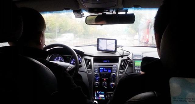 Nữ tài xế uber 40 tuổi và cảnh 10 năm ăn bám nhà chồng khiến nhiều người suy ngẫm - Ảnh 1.