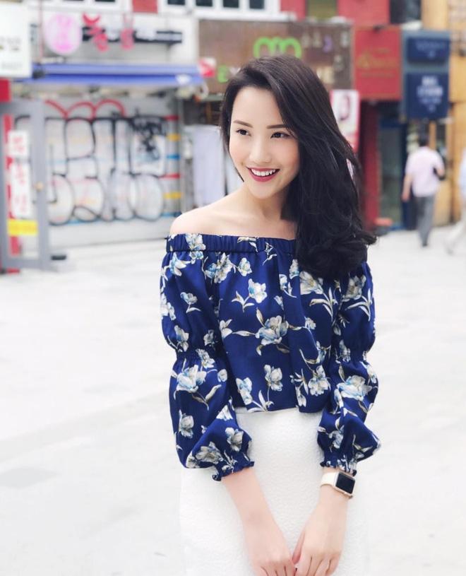 Sau 2 năm bị Midu từ hôn, thiếu gia Phan Thành đang yêu hot girl danh tiếng? - Ảnh 7.