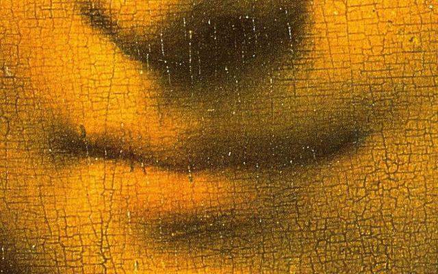 Tuyệt phẩm Mona Lisa của Da Vinci: Đã giải mã được một trong những bí ẩn hàng trăm năm - Ảnh 3.