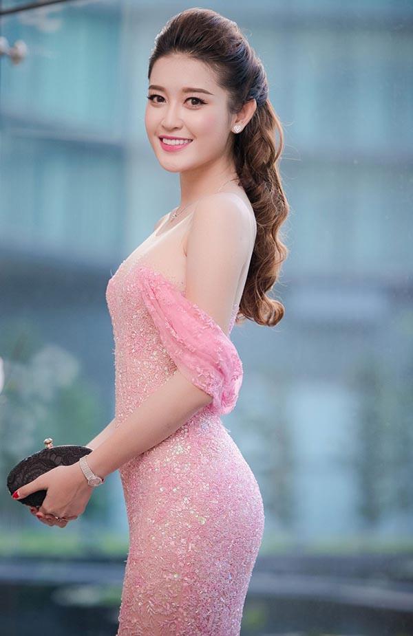 Phạm Hương, Huyền My tuyên bố không có bạn thân trong showbiz - Ảnh 9.