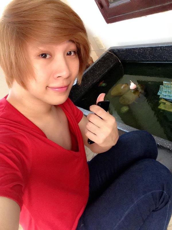 Giới nghệ sĩ Việt bất ngờ với tin nam ca sĩ đình đám đã qua đời từ năm 2016 - Ảnh 7.