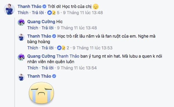 Giới nghệ sĩ Việt bất ngờ với tin nam ca sĩ đình đám đã qua đời từ năm 2016 - Ảnh 4.