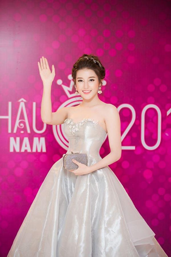Phạm Hương, Huyền My tuyên bố không có bạn thân trong showbiz - Ảnh 7.