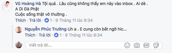 Giới nghệ sĩ Việt bất ngờ với tin nam ca sĩ đình đám đã qua đời từ năm 2016 - Ảnh 3.