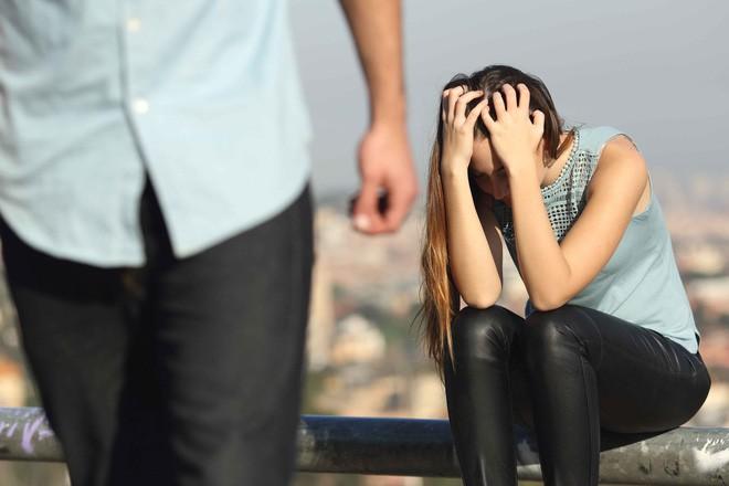 Đợi bạn trai đi Hàn Quốc 8 năm, ngày đoàn tụ cô gái Bình Dương biết được sự thật đau đớn - Ảnh 3.