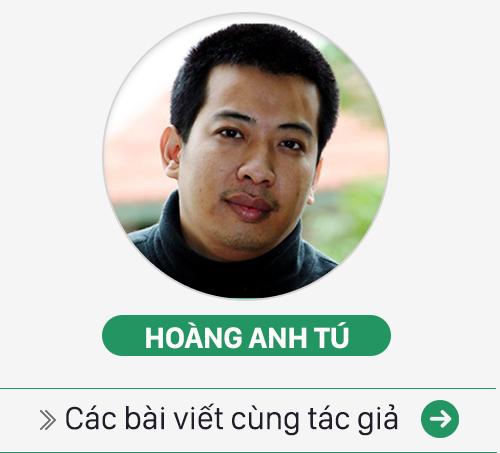TIN TỐT LÀNH ngày 6/3: Cám ơn hai người đàn ông tên Chung/Trung ở Hà Nội - ảnh 2