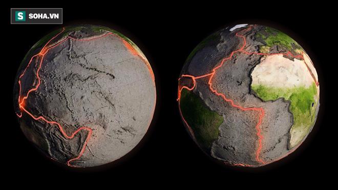 Những thảm họa hủy diệt Trái Đất tiềm ẩn trong 4 yếu tố thân thiết với con người  - Ảnh 2.