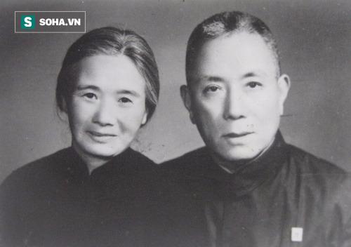 Báo TQ: Cuối đời Tưởng Giới Thạch từng bí mật mời Mao Trạch Đông thăm Đài Loan - Ảnh 1.