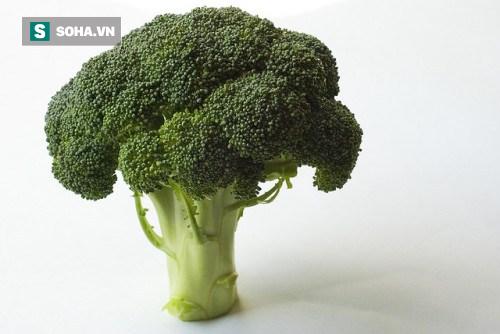 11 loại thực phẩm giảm đáng kể nguy cơ mắc tiểu đường - căn bệnh ngày càng nhiều người mắc - Ảnh 10.