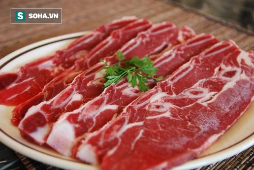 11 loại thực phẩm giảm đáng kể nguy cơ mắc tiểu đường - căn bệnh ngày càng nhiều người mắc - Ảnh 2.