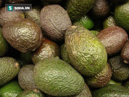 11 loại thực phẩm giảm đáng kể nguy cơ mắc tiểu đường - căn bệnh ngày càng nhiều người mắc - Ảnh 3.