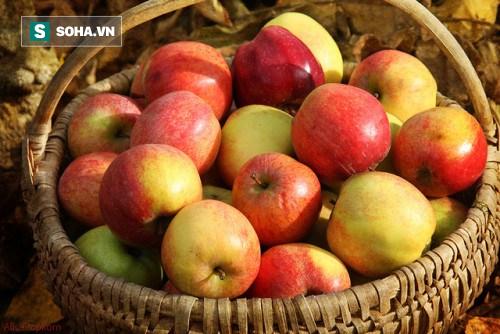 11 loại thực phẩm giảm đáng kể nguy cơ mắc tiểu đường - căn bệnh ngày càng nhiều người mắc - Ảnh 7.