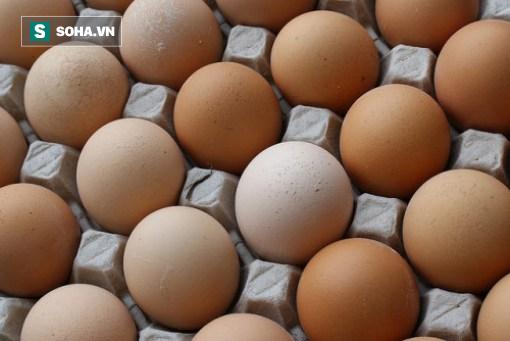 11 loại thực phẩm giảm đáng kể nguy cơ mắc tiểu đường - căn bệnh ngày càng nhiều người mắc - Ảnh 8.