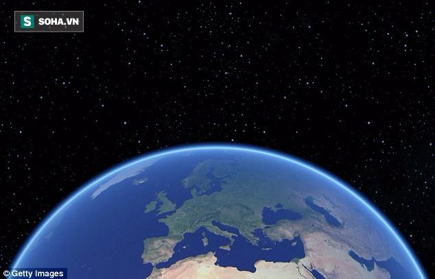 Thêm 1 giả thuyết mới về nơi Trái Đất - khi sự sống bắt đầu! - Ảnh 1.