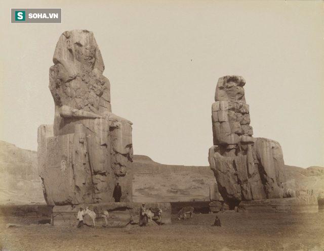 Image result for ẢNH TƯỢNG ĐÁ NGÀN NĂM