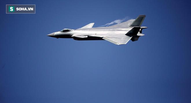 Đâu là dự án vũ khí liều lĩnh nhất và phức tạp nhất của Trung Quốc? - Ảnh 1.