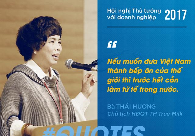 Việt Nam có cơ hội trở thành con hổ mới của châu Á - Ảnh 3.