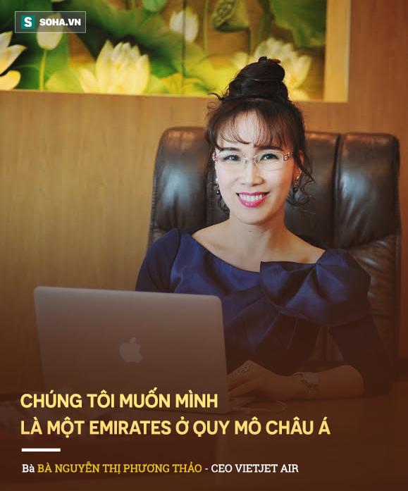 Hôm nay, nữ tỷ phú giàu nhất Việt Nam đã xuất hiện - Ảnh 2.