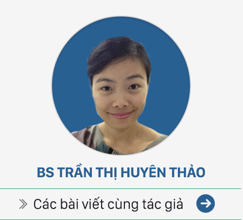Đọc những điều này, bệnh nhân có thấy thương y bác sĩ Việt Nam? - Ảnh 1.