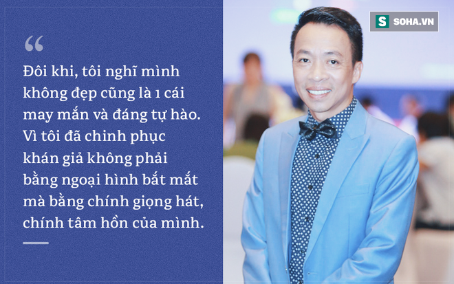 Việt Hoàn: Từ ca sĩ mặc quần vá lên sân khấu đến ông chủ cơ ngơi rộng gần 2000m2 - Ảnh 6.