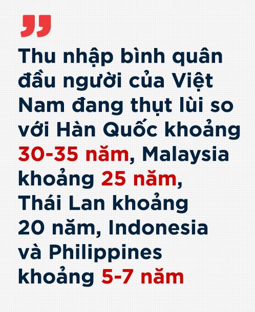 TIN TỐT LÀNH 15/11: Nước Việt trên hết và 50 năm nữa người Việt tự hào gì về tổ quốc? - Ảnh 1.