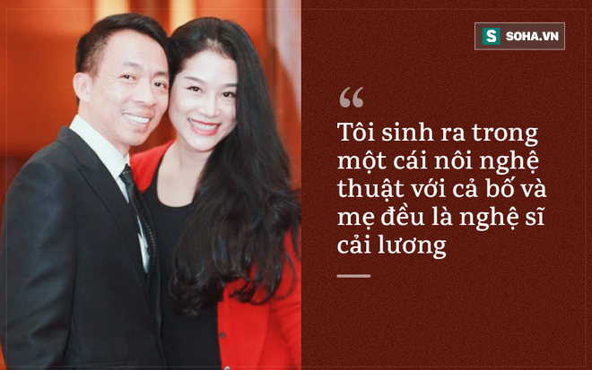 Việt Hoàn: Từ ca sĩ mặc quần vá lên sân khấu đến ông chủ cơ ngơi rộng gần 2000m2 - Ảnh 1.