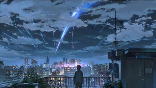 Điều gì khiến Nhật Bản trở thành đế chế phim hoạt hình - Ảnh 2.