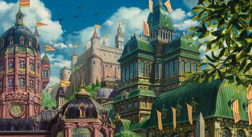 Điều gì khiến Nhật Bản trở thành đế chế phim hoạt hình - Ảnh 4.
