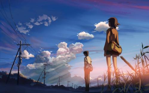 Điều gì khiến Nhật Bản trở thành đế chế phim hoạt hình - Ảnh 5.