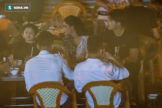 Cách hành xử bất ngờ của Trương Quỳnh Anh - Tim giữa tâm bão ly hôn 12
