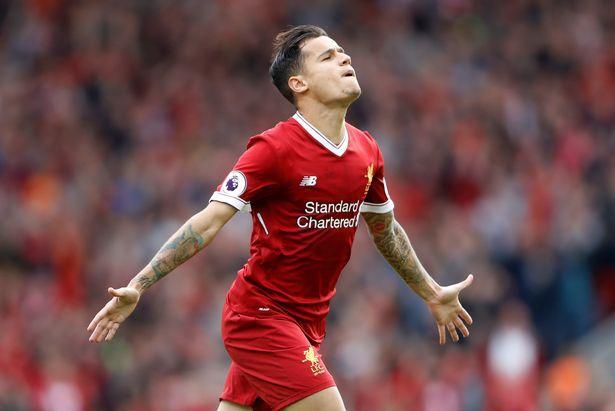 Man United hãy cẩn trọng, sát thủ số 1 của Liverpool đã trở lại - Ảnh 1.