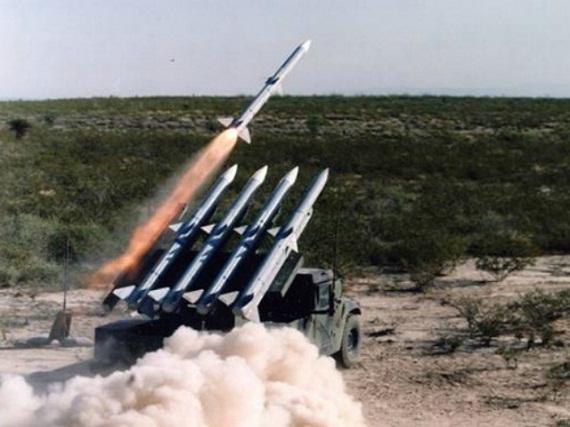 """Điểm mặt dàn vũ khí """"siêu khủng"""" Ấn Độ sẽ sở hữu đến năm 2020 - Ảnh 1."""