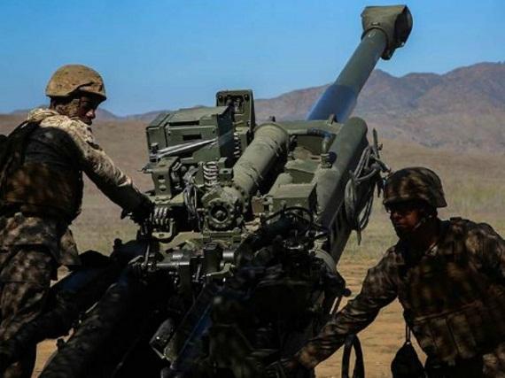 """Điểm mặt dàn vũ khí """"siêu khủng"""" Ấn Độ sẽ sở hữu đến năm 2020 - Ảnh 5."""