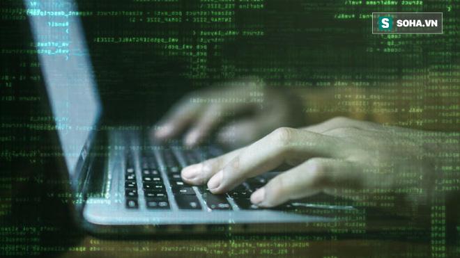 Proofpoint: Sau WannaCry, một cuộc tấn công khác đã nổ ra, hàng nghìn USD đã bị cướp trắng - Ảnh 1.
