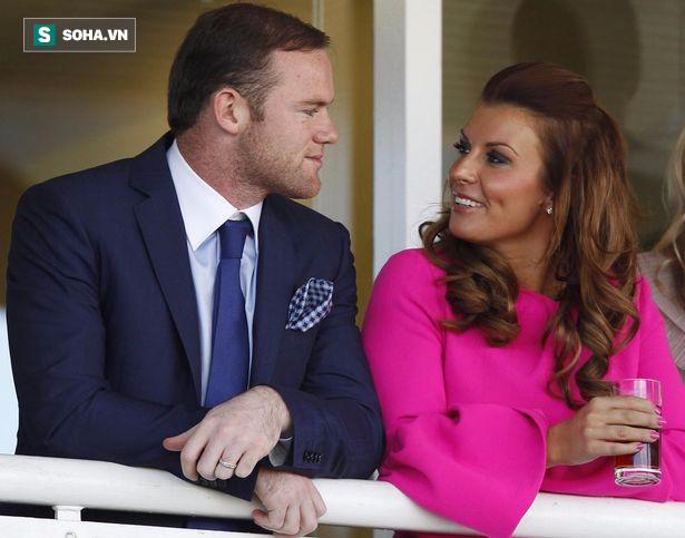 Mỹ nhân làm rung chuyển gia đình Rooney tiết lộ bất ngờ về đêm xảy ra scandal - Ảnh 2.