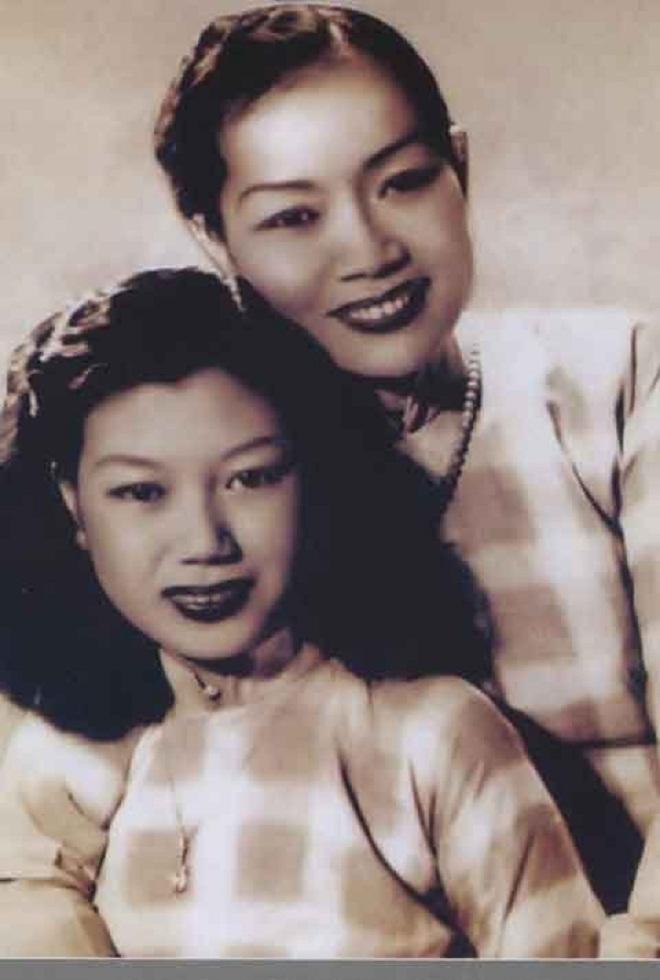 Cuộc đời kỳ nữ Kim Cương: Tài năng, nhan sắc, danh vọng và 5 lần lỡ dở tình duyên - Ảnh 6.
