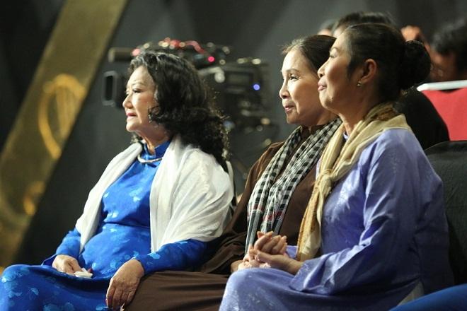 Cuộc đời kỳ nữ Kim Cương: Tài năng, nhan sắc, danh vọng và 5 lần lỡ dở tình duyên - Ảnh 7.